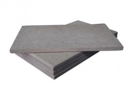 硅酸钙装饰板就是石膏板吗?