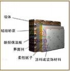 生物质木塑型材