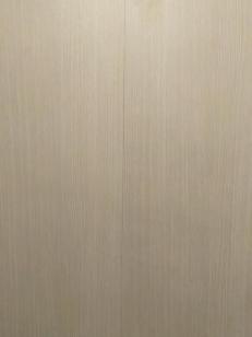内墙硅酸钙装饰板